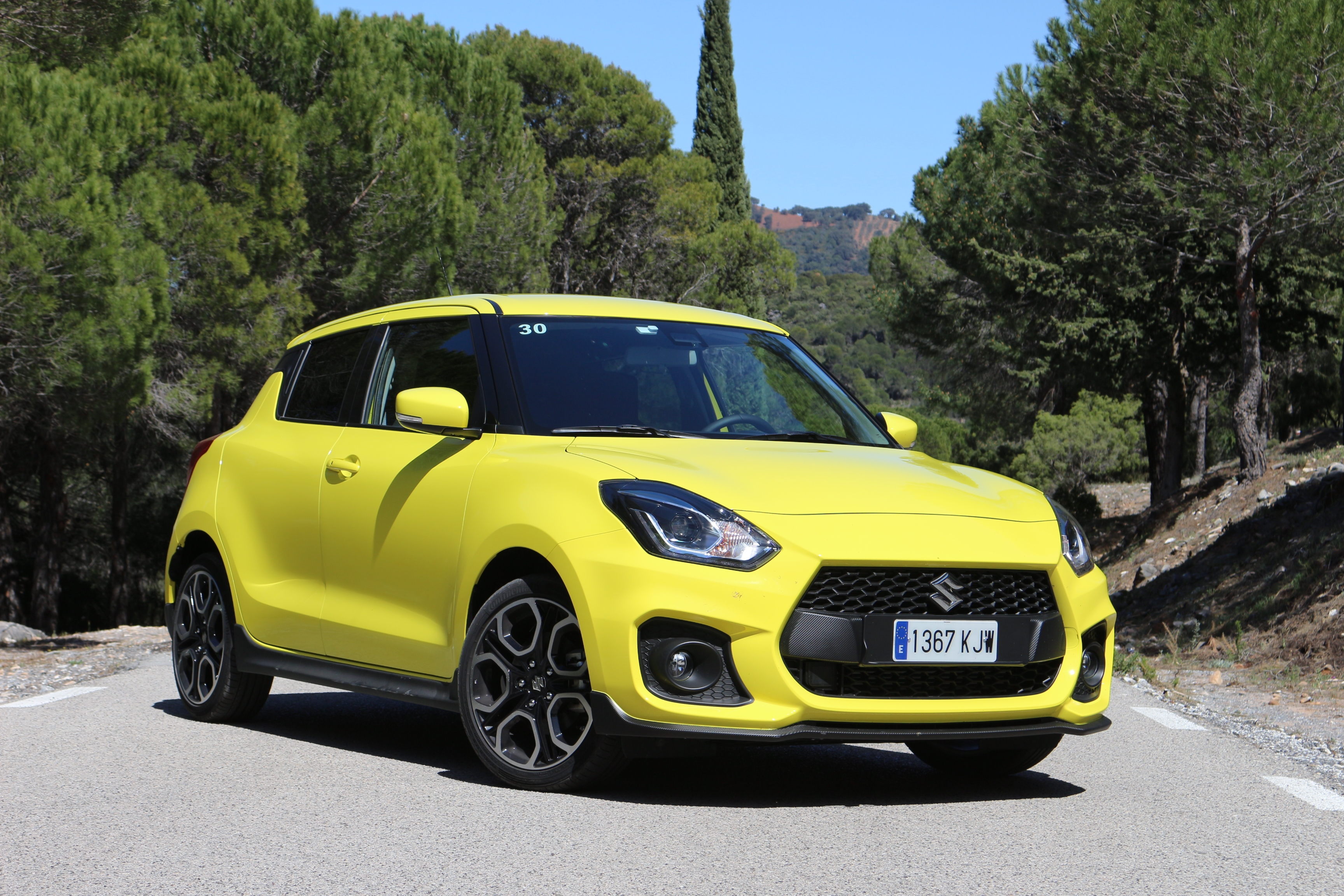 [Image: S0-essai-video-suzuki-swift-sport-2018-a...550321.jpg]