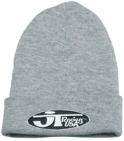 JT Racing, idée cadeau: bonnet Oval
