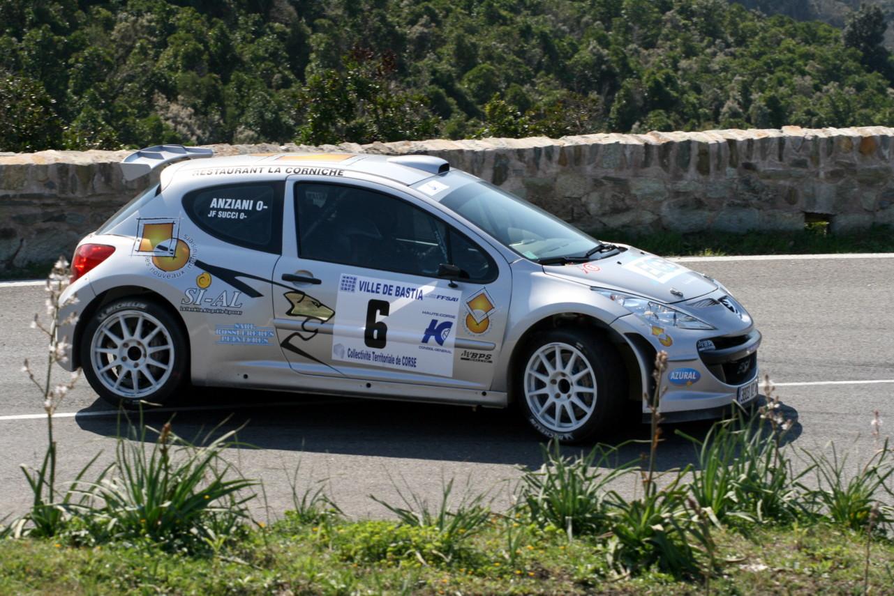 S0-Rallye-Tirabassi-le-retour-interview-77119