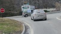 Citroën : est-ce bien toi, nouvelle C3 ?