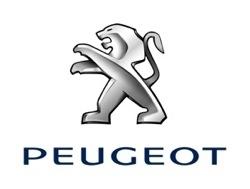 Peugeot passe à l'offensive en 2010