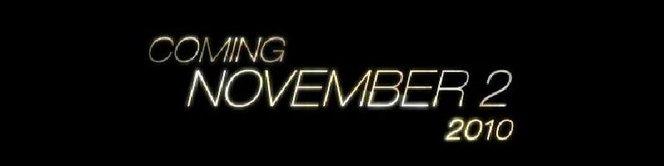 Date de sortie Gran Turismo 5 ? Le 2 novembre 2010 !