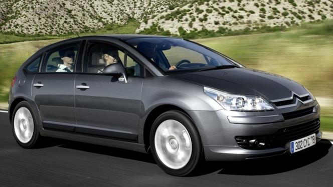 L'avis propriétaire du jour : bono781 nous parle de sa Citroën C4 2.0 HDI 138