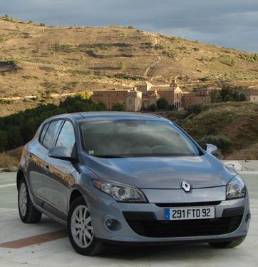 Essai - Renault Mégane 3 : la 3e est la bonne