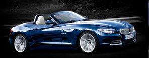 Election de la plus belle voiture de l'année : la finale
