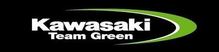 Le Challenge Team Green repart pour 2011