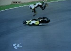 Moto GP - Test Jerez: Pemier bilan rassurant pour Toseland