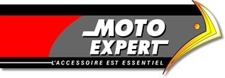 Coup de jeune et nouvelle stratégie pour le réseau Moto Expert