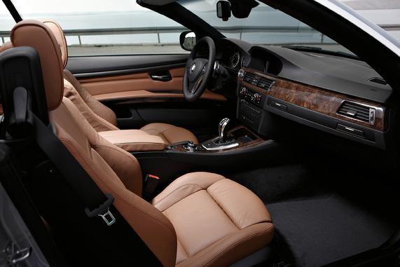 bmw s rie 3 cabriolet. Black Bedroom Furniture Sets. Home Design Ideas