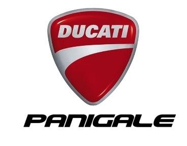Nouveauté - Ducati: la Panigale 1299 arrive sauf pour la version R