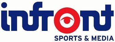 Superbike: FG'Sport a trouvé du lourd