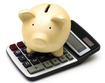 Crise financière : est-il plus difficile d'obtenir un crédit pour acheter une voiture ?