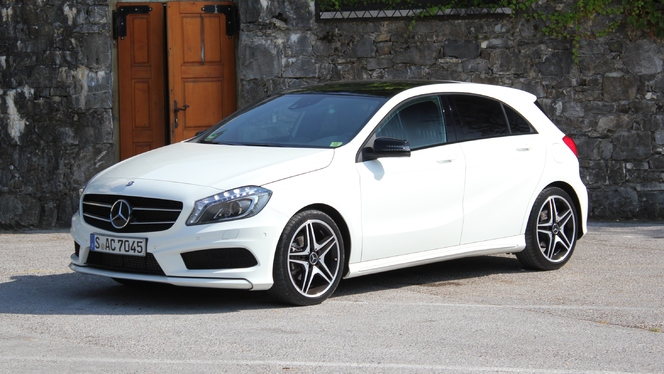 Mercedes Coup Ef Bf Bd A Vendre