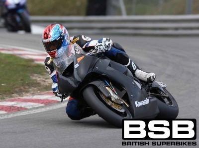 British Superbike: Da Costa se prépare