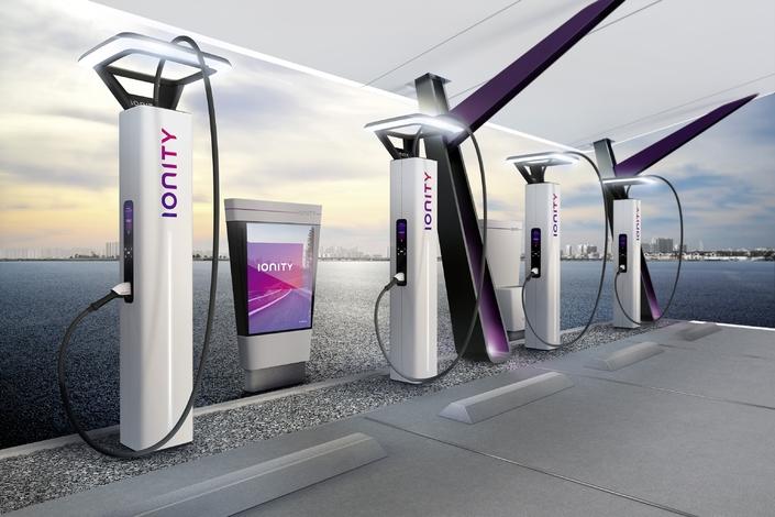 Le projet Ionity, soutenu par quatre des principaux groupes automobiles, prévoit le déploiement de 400 stations de charge rapide en Europe à partir de 2020. Une belle avancée pour la mobilité électrique.