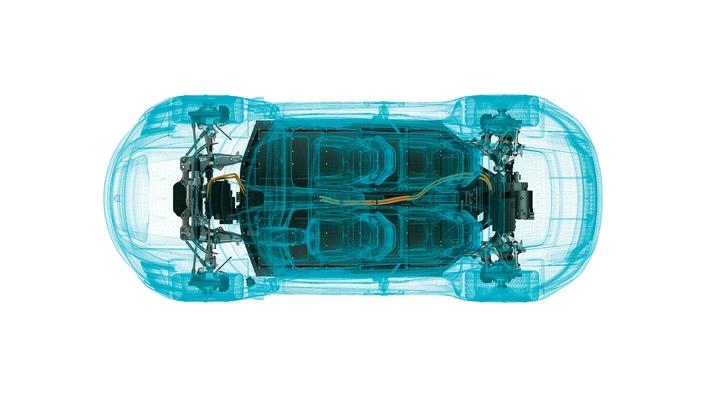 Le développement de la voiture électrique bute aussi sur une offre encore faible dans les catalogues des constructeurs.