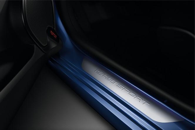 Renault lance le Pack GT Line sur sa Clio pour 600 €