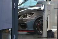 Mondial 2014 : la Nissan Pulsar Nismo en avance