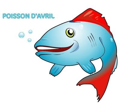 Bagster Aquarun: une sacoche... pour poisson!
