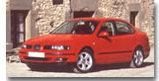 """Seat Toledo TDI, 150 ch et V5, 170 ch : coup de """"boost"""" sur les espagnoles"""