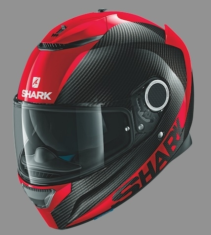 Shark Spartan: la vidéo