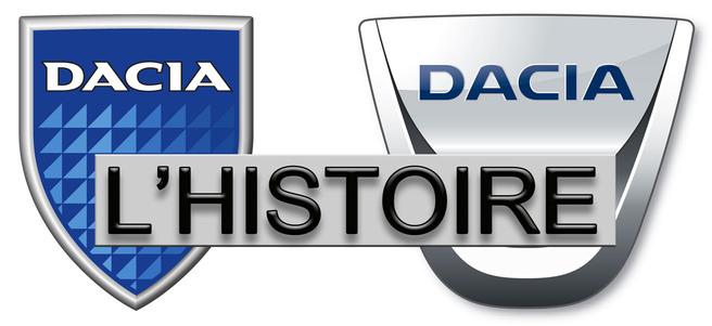 eac9bb3abdd7ff De nos jours, la marque roumaine collectionne les succès. Mais l'histoire  du constructeur n'a pas toujours été teinté de rose. À ses débuts, personne  ne ...