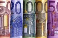 Economisez plusieurs milliers d'euros