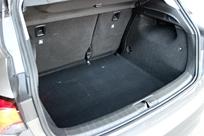 Fiat Tipo 5 portes : en avant-première, les photos de l'essai