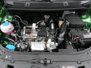 Essai - Skoda Fabia 1.2 TSi 85 : petit moteur, mais vrai plaisir