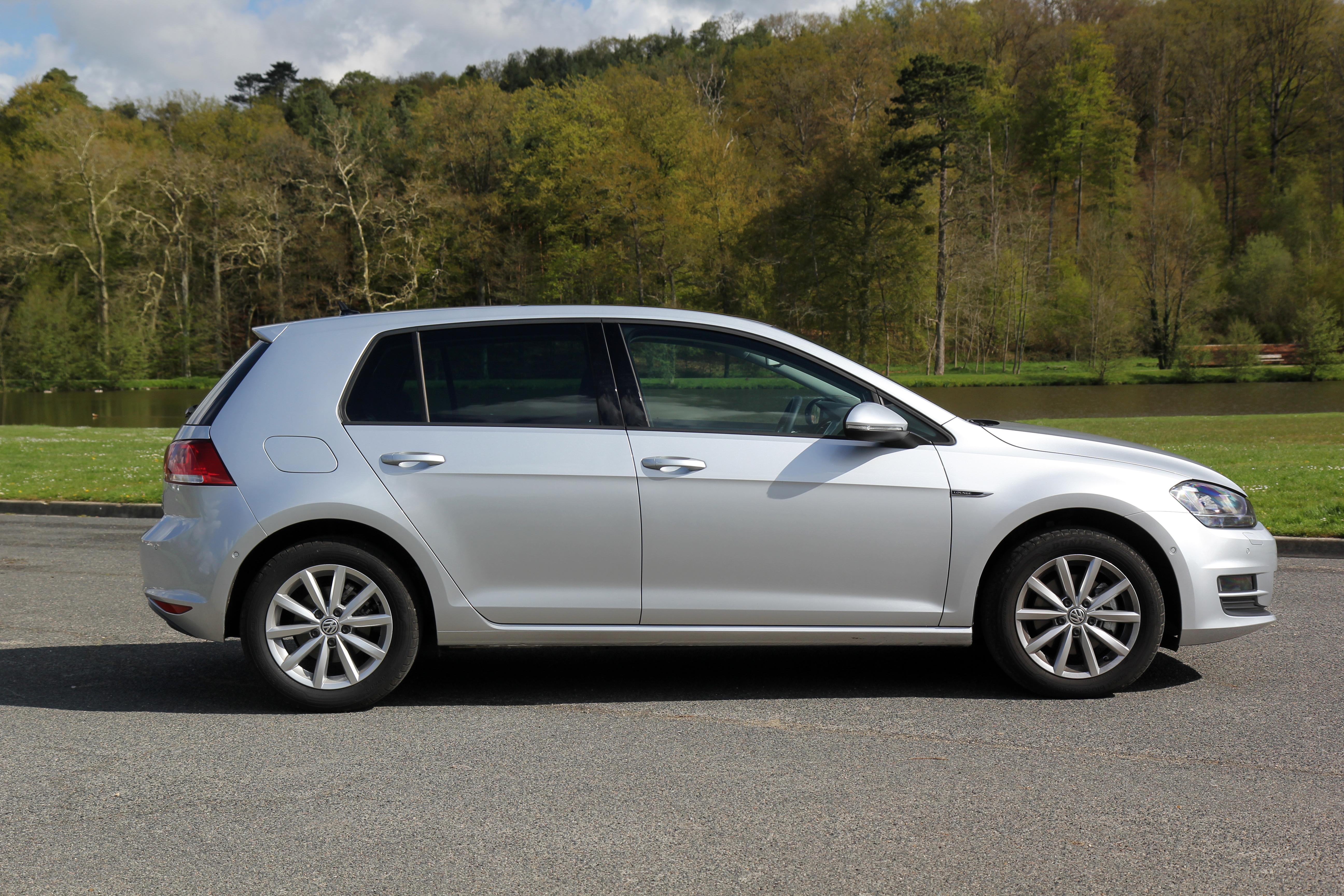 Comparativa: Opel Astra VS Renault Megane VS Volkswagen Golf  S0-comparatif-video-renault-megane-vs-opel-astra-vs-volkswagen-golf-la-deuxieme-tentative-sera-t-elle-la-bonne-378190