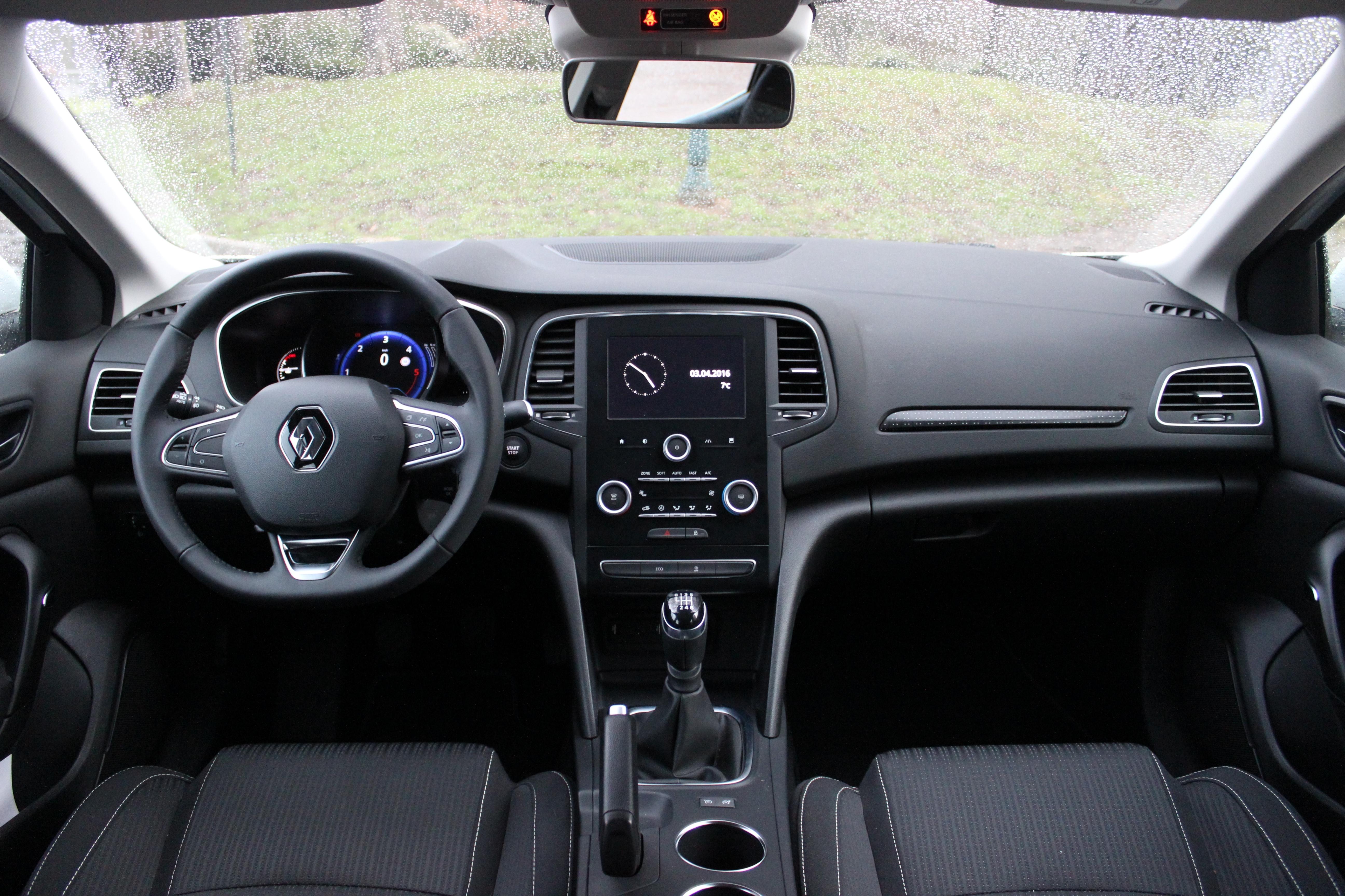 Comparativa: Opel Astra VS Renault Megane VS Volkswagen Golf  S0-comparatif-video-renault-megane-vs-opel-astra-vs-volkswagen-golf-la-deuxieme-tentative-sera-t-elle-la-bonne-378234