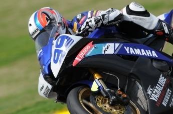 Supersport - Valence: Les affaires se compliquent pour Foret