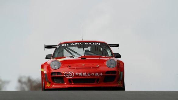 (Week-end de courses) GP2, World GT, FIA GT3, V8 SC