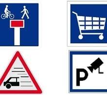 La réforme du code de la route reportée de quelques jours