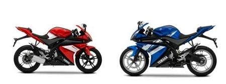Rappel : Remplacement de l'ensemble réservoir/pompe des Yamaha YZF-R125