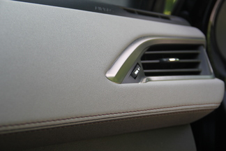 Essai - Peugeot 208 XY : une Mini à la française