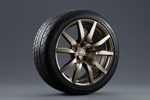 Nissan GT-R Midnight Opal Edition : en attendant la Nismo