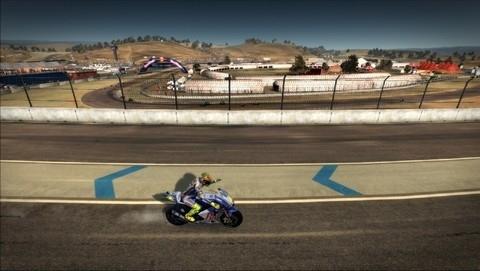 A vos manettes, MotoGP 09/10 arrive...