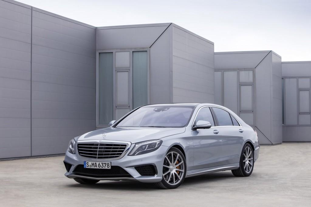 http://images.caradisiac.com/images/8/0/7/1/88071/S0-Voici-la-nouvelle-Mercedes-S63-AMG-298135.jpg