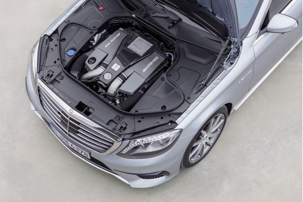 http://images.caradisiac.com/images/8/0/7/1/88071/S0-Voici-la-nouvelle-Mercedes-S63-AMG-298144.jpg