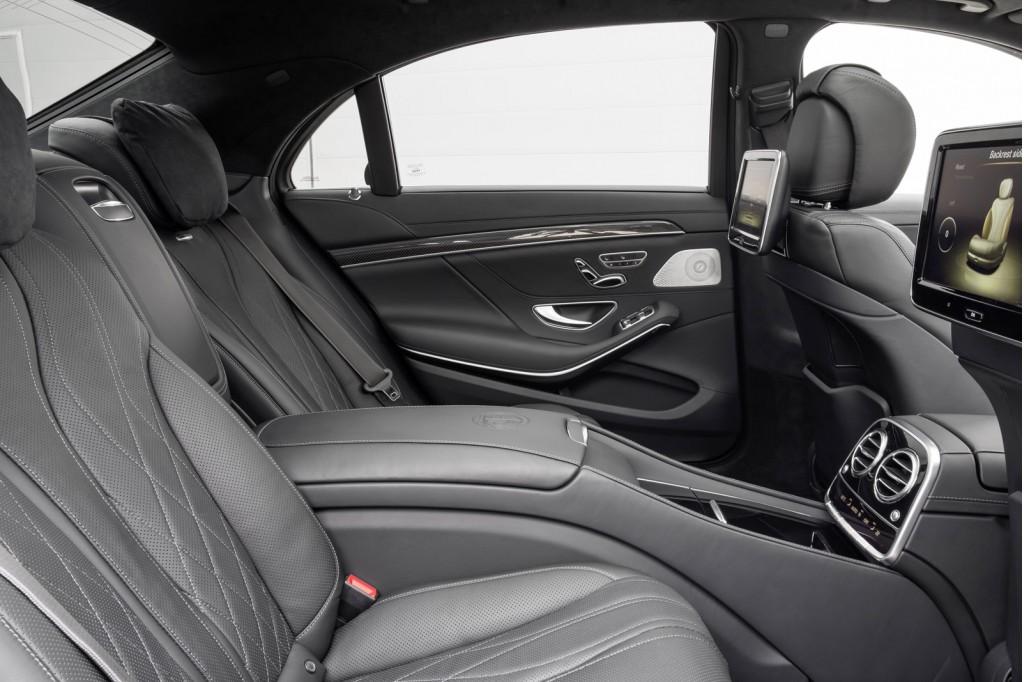 http://images.caradisiac.com/images/8/0/7/1/88071/S0-Voici-la-nouvelle-Mercedes-S63-AMG-298146.jpg