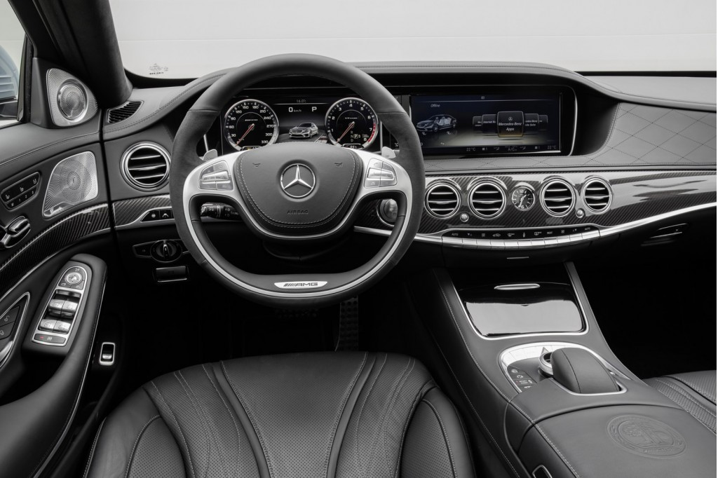 http://images.caradisiac.com/images/8/0/7/1/88071/S0-Voici-la-nouvelle-Mercedes-S63-AMG-298147.jpg