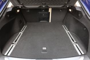 Essai - Maserati Levante, le SUV version latine