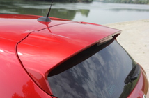 Essai - Renault Clio 4 GT : effet placebo