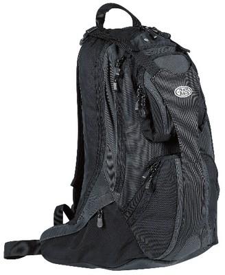 Travel Bags met 2 compartiments à son Blaster.