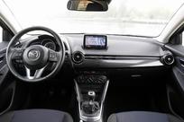 Essai - Mazda 2 1,5 SkyActiv-G 90 : à contre-courant
