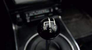 Vidéo - La minute du propriétaire : Austin-Healey 3000 MK3 - Une affaire de famille
