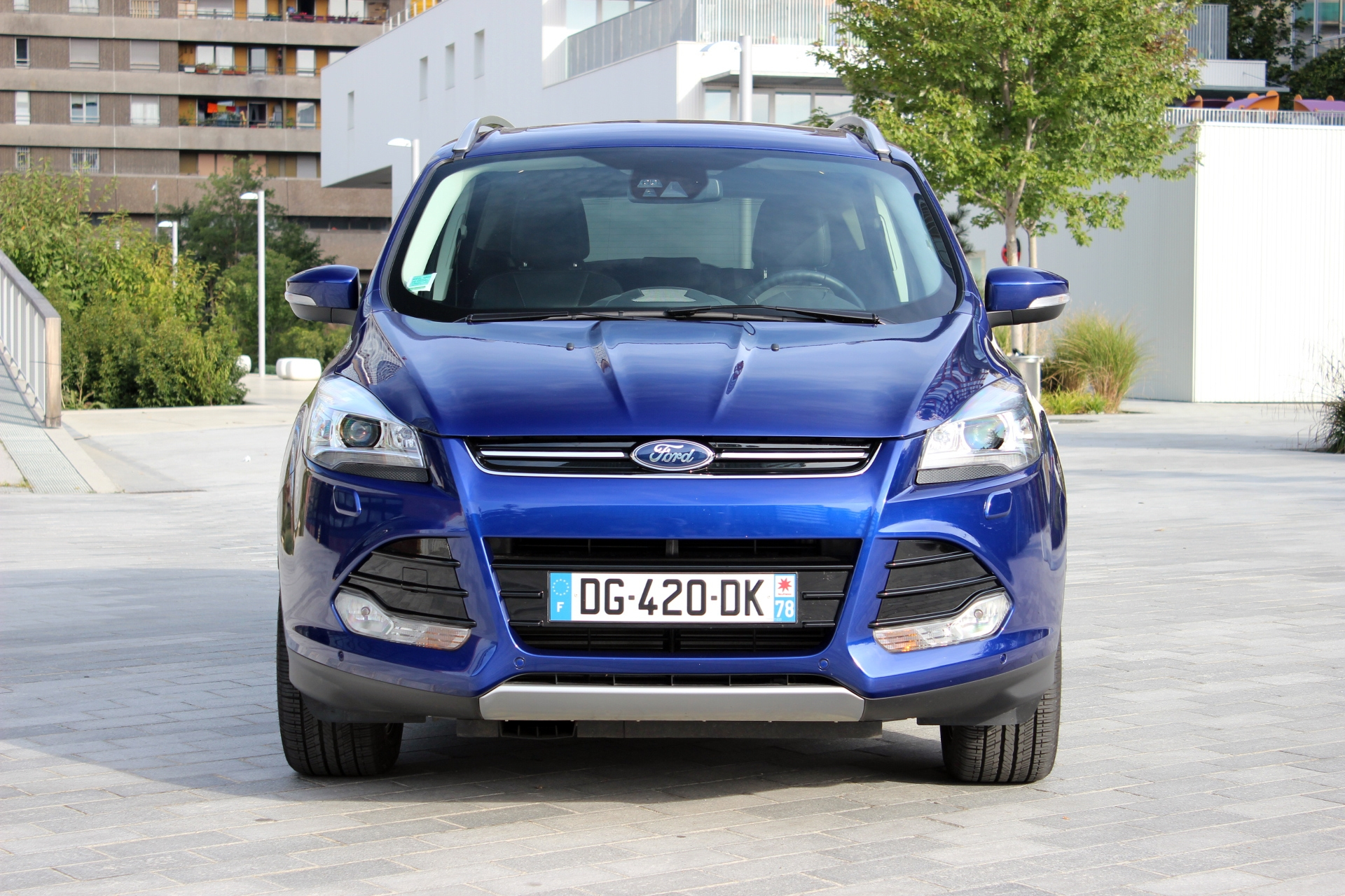 essai ford kuga 2017 essai ford kuga 2017 diesel titanium crossover blog auto essai ford kuga. Black Bedroom Furniture Sets. Home Design Ideas