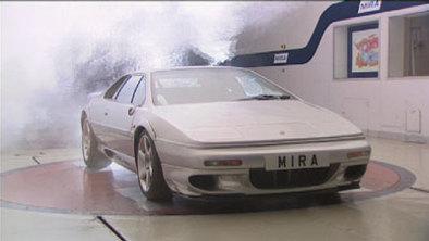 Fifth Gear : Saison 8, Episode 5