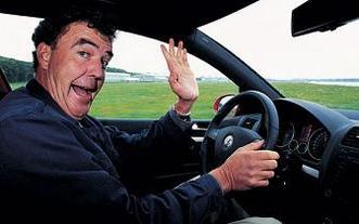 Top Gear : Saison 7 Episode 1